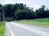 手賀の丘2