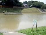 利根運河2