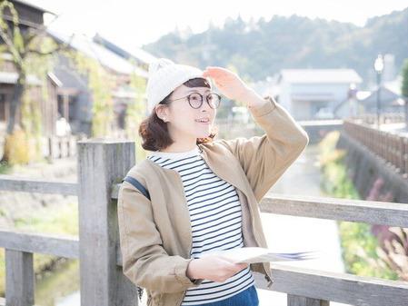 59_歴女