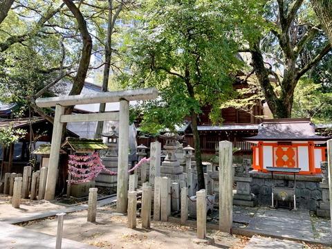 97_神御衣神社
