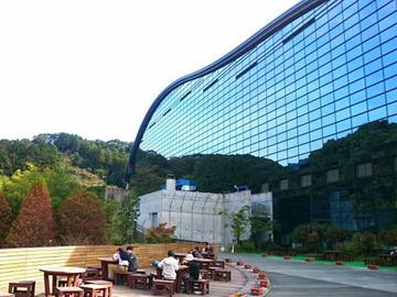 110_九州国立博物館