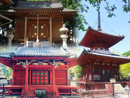 125_川越歴史博物館と一緒に楽しみたい観光スポット