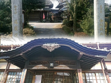 165_祐徳稲荷神社近くの観光スポット