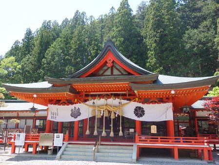 170_金櫻神社