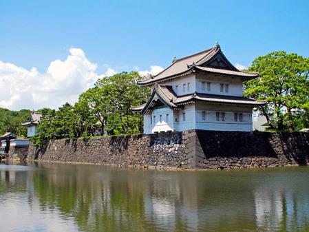94_江戸城