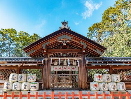 170_建勲神社