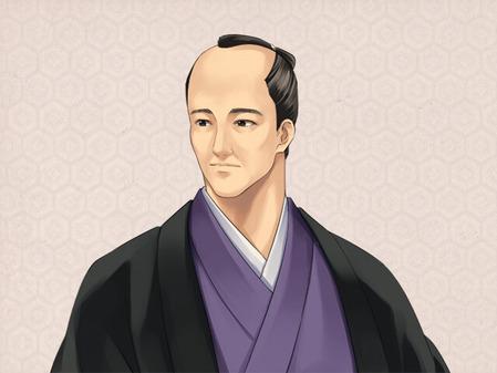 183_平岡円四郎