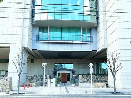 100_香川県立ミュージアム