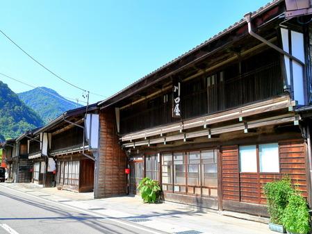 185_本山宿