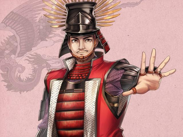 秀吉の愛刀「大坂長義」にまつわる2人の武将