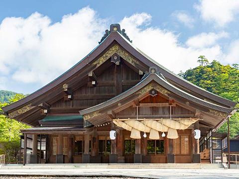 神社・仏閣_写真
