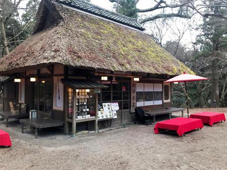 167_水谷茶屋