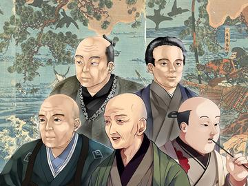 180_有名な浮世絵師