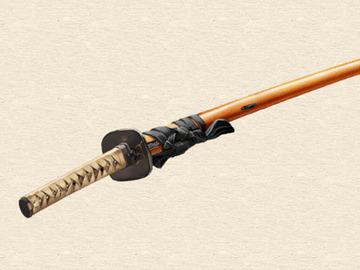 69_刀剣と甲冑の写真集やイラスト集を公開!_サムネイル