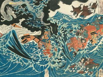 179_浮世絵の作り方_サムネ