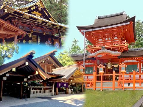 行ってみたい歴史・文化を感じる旅行プランは?