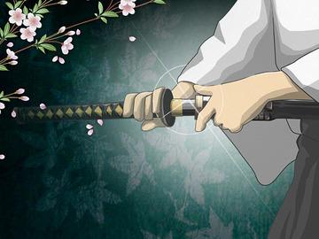 101_日本刀由来のことわざ_サムネイル