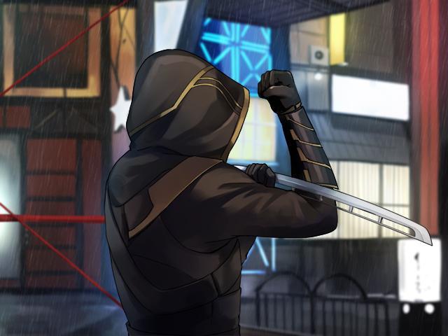 大作洋画にも登場! 個性的な日本刀と甲冑