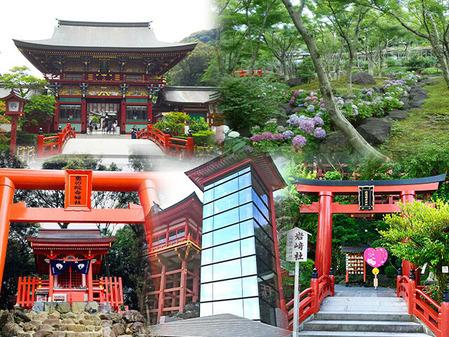 165_祐徳稲荷神社の見どころ