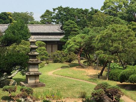 169_隆泉苑