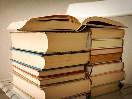 128_書籍