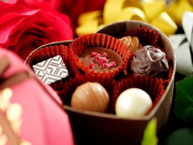 日本ではじめてチョコレートを食べた武将は?