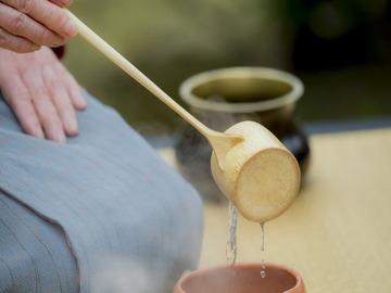 89_茶の湯