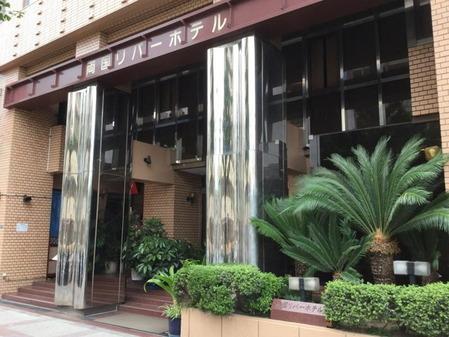 105_両国リバーホテル