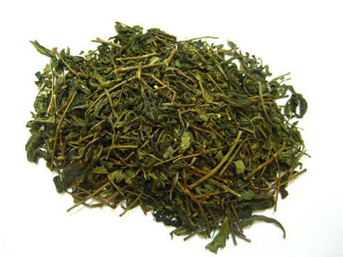 tea102