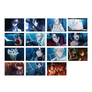 katsugeki_squarecanbadge_05