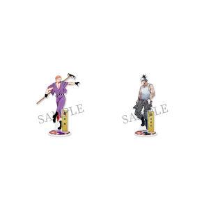 acrylicfigure_uchiban_L_01