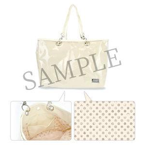 bag_wh