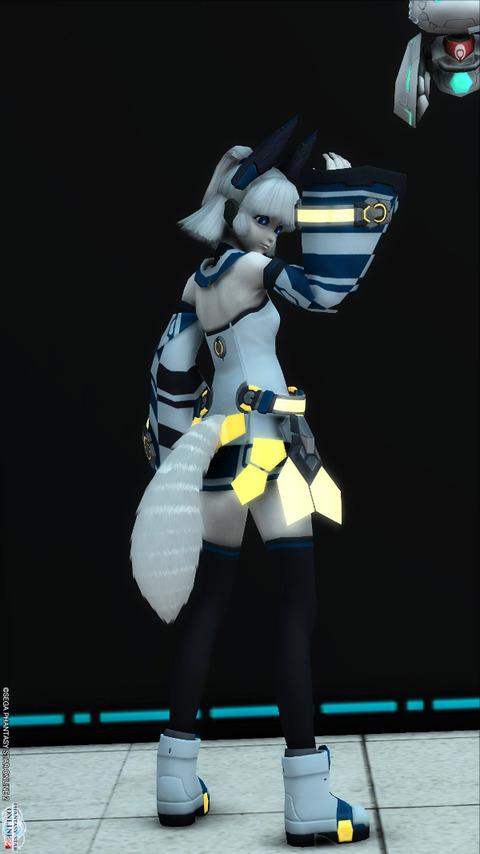 koma01