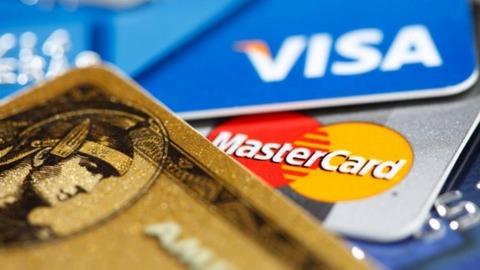 credit-card-photo