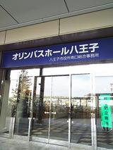 eb50ab79.jpg