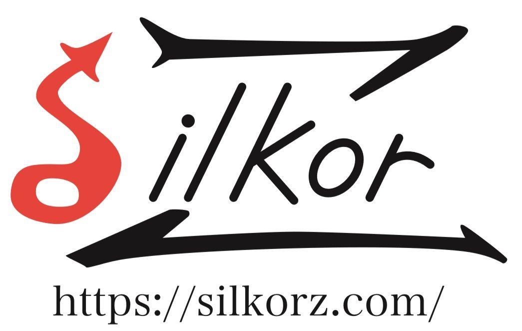 silkorz_1