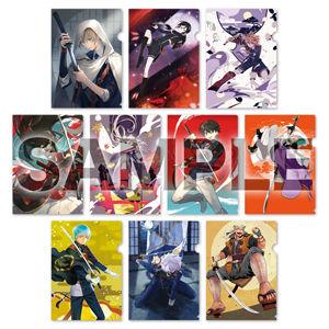 (7b 【NEW】『刀剣乱舞-ONLINE-』二