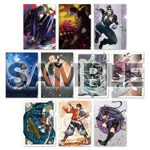 (6b 【NEW】『刀剣乱舞-ONLINE-』二