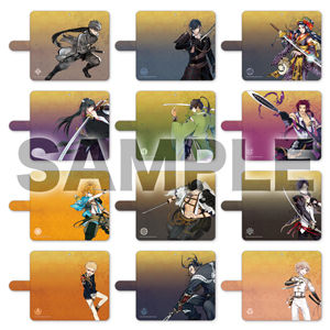 A34_touken_mobilephonecases_04