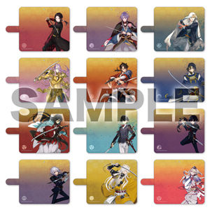 A31_touken_mobilephonecases_01
