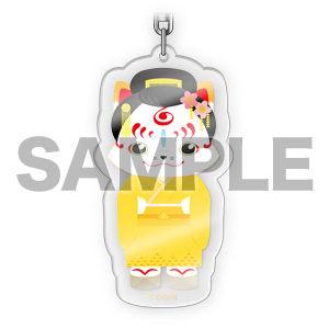 N03_touken_official_maiko_keyholder