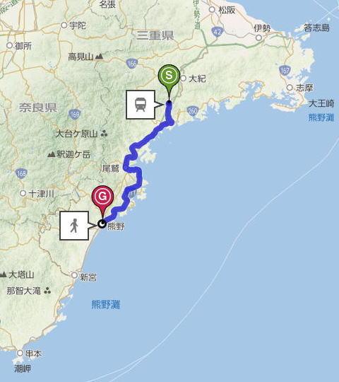 map_outiyama-kumanosi