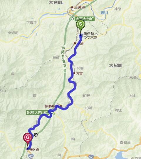 map_misedani-umegadani