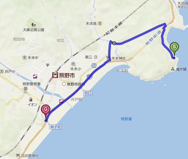map_onigajo-sisiiwa