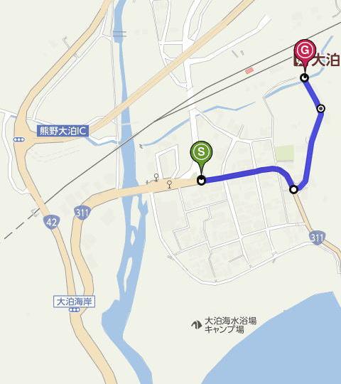 map_odomari