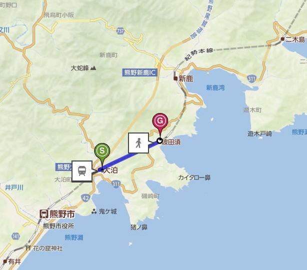 map_odomari-hadasu