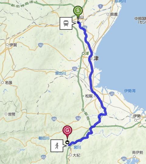 map_kameyama-misedani