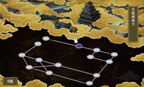 3-1-map
