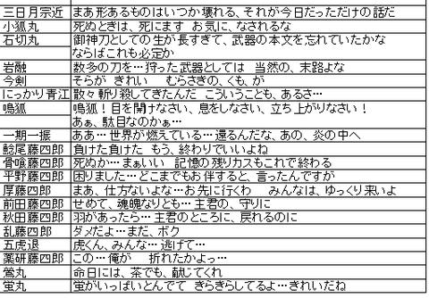 B82F1_ICcAAiNW2