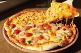 half_pizza
